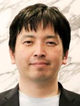 よつばデザイン 代表 後藤 賢司氏