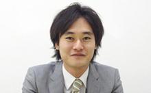 スターフィールド株式会社 代表取締役社長 星野 翔太氏
