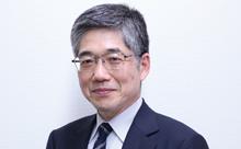 日本政策金融公庫 新宿支店 支店長 三浦利夫氏