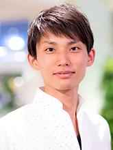 株式会社meleap 代表取締役CEO 福田 浩士氏
