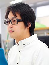 株式会社Misoca 取締役 松本 哲氏