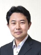 株式会社ヤマレコ 代表取締役 的場 一峰 氏