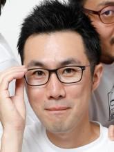 株式会社mgn 代表取締役 大串 肇氏