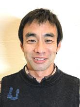 クロゴ株式会社 代表取締役 請川 貴之氏
