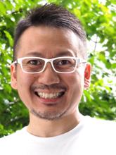 株式会社イースマイリー 代表取締役 矢澤 修氏