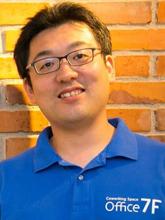株式会社コミュニティコム 代表取締役 星野 邦敏氏