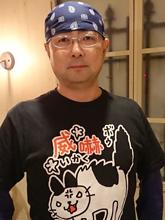 有限会社ヒカルスタジオ 代表取締役 佐藤 太喜氏
