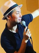株式会社エビス 代表取締役 小島 勝茂氏