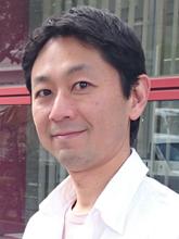 ウタゴエ株式会社 代表取締役 園田 智也氏