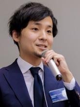 アップシードビーンズ株式会社 代表取締役 塚﨑 康弘氏