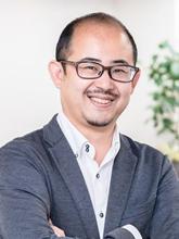 株式会社Catalu JAPAN 代表取締役 吉本 正氏