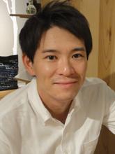 高橋商標弁理士事務所 弁理士 高橋 孝仁氏