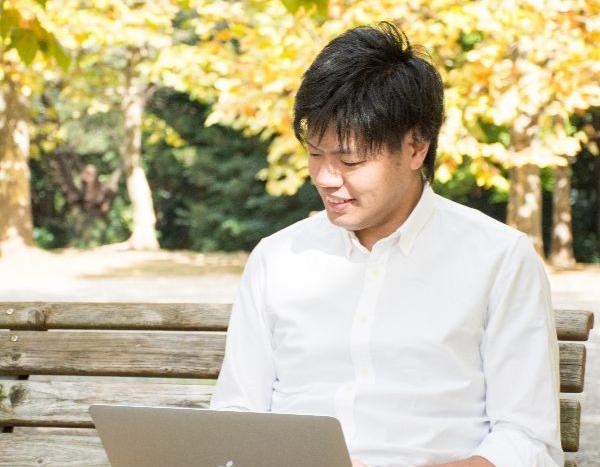 利用者インタビュー:株式会社FromTo 代表取締役CEO 宮城 浩氏