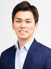 Pestalozzi Technology株式会社 代表取締役 井上 友綱氏