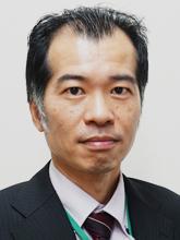 日本政策金融公庫 融資第二課長 松下 圭氏