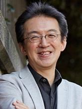 株式会社花形商品研究所 代表取締役 西 樹氏